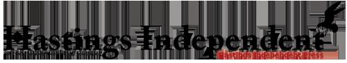 Masthead-Full-e1519527186779